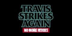英雄不再:特莱维斯再度出击