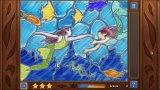 神之马赛克游戏2截图