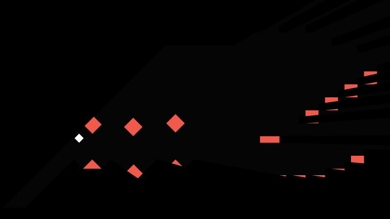 Light Cube截图第1张