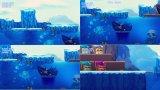 Aqua Lungers截图