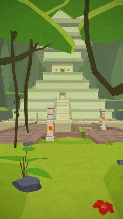 遥远寻踪2:丛林逃生截图