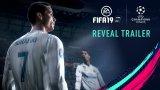 FIFA 19截图