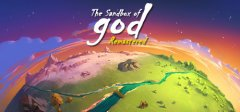 The Sandbox of God: Remastered Edition