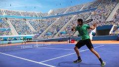 网球世界巡回赛截图