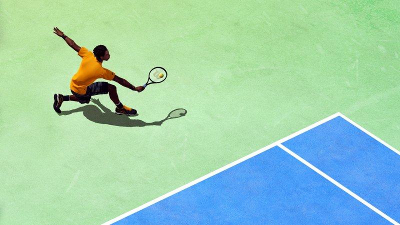 网球世界巡回赛截图第4张