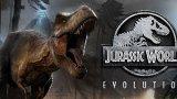 《侏罗纪世界:进化》评测:有兴趣经营一家恐龙养殖场吗