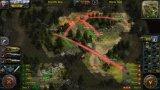 Find & Destroy: Tank Strategy截图