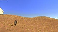 SurvivalZ Battlegrounds截图
