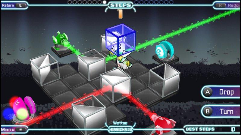 光子方块截图第3张