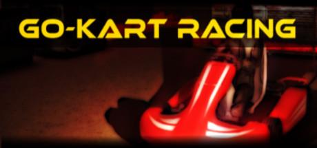 小型赛车比赛