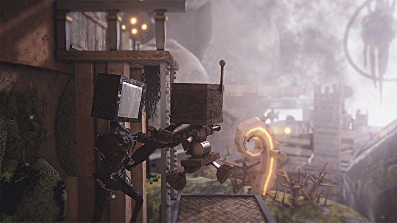 机械结构截图第2张