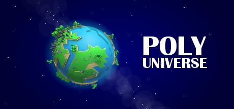 Poly Universe