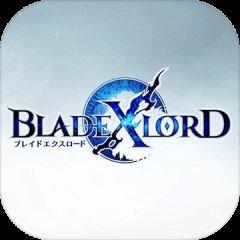 剑之XLORD