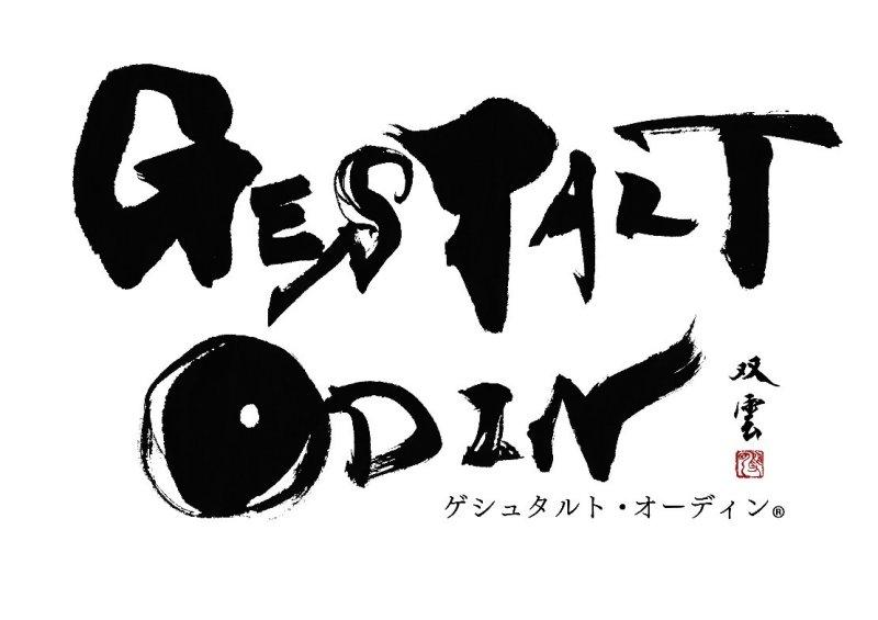 Gestalt Odin截图第2张