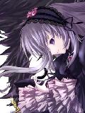 17173玩家_145080916