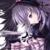 17173玩家_145080916的头像