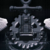 帝国战争学院