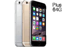 iPhone6Plus5.5英寸64G
