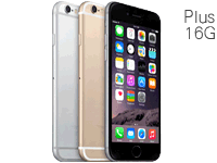 iPhone6Plus5.5英寸16G