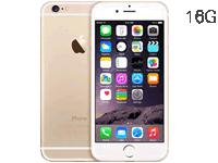 iPhone64.7英寸16G