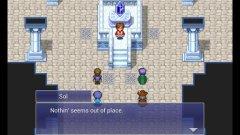 最终幻想传奇截图