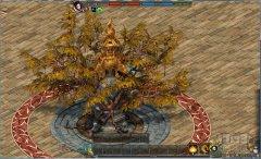 剑侠世界2-游戏截图