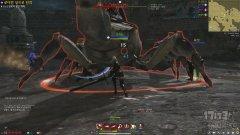 狼骑士-游戏截图