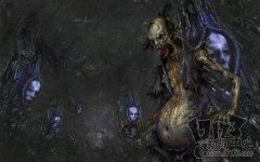 百鬼夜行-游戏图片