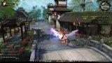 新天龙八部-游戏截图