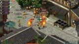 亮剑-游戏截图