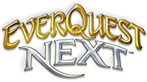 EQ Next