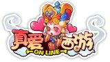 百游2D横板游戏《真爱西游》试玩