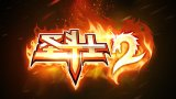 梦工厂2D新游《圣斗士2》首测试玩体验