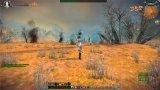 圣魔印-游戏截图