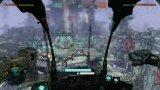 机甲世界-试玩截图