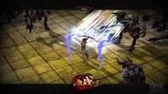 血战之王-游戏截图
