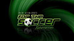 Forthesoccer