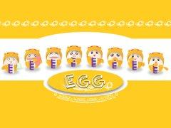 Egg Life