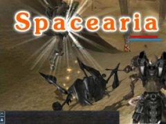 Spacearia