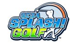 Splash Golf