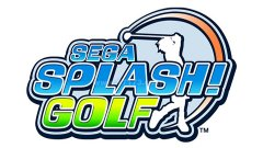Splash Golf