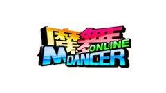 魔舞online