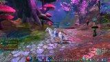 古羌传奇-游戏截图