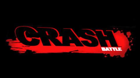 Crash battle
