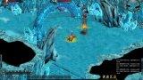 真灵传说-游戏截图