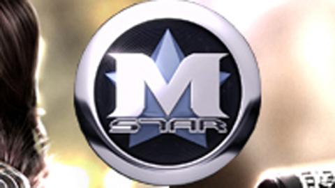 Club Mstar