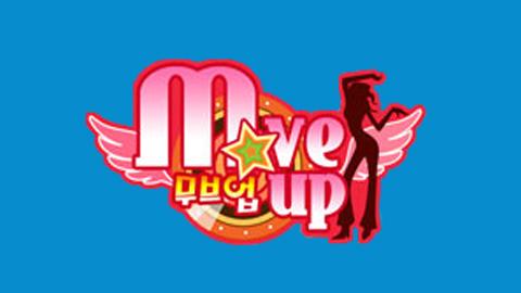 Moveup