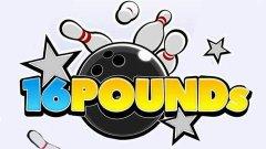 16Pounds
