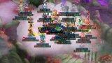 东方故事-游戏截图