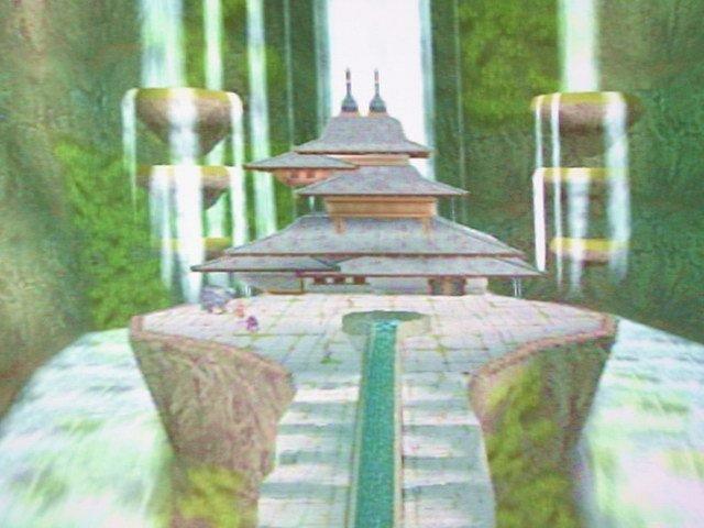 怪兽农场online游戏截图第3张